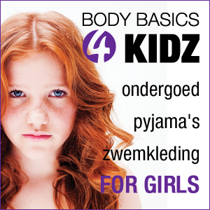 Bodybasics4kidz Girlslabel 300x300-1
