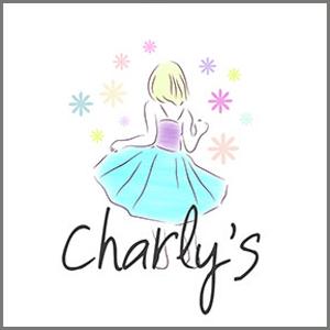 Charly's, meisjeskleding, deleukstejurkjes.nl