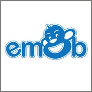 Emob4toys