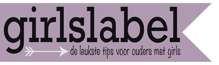 Girlslabel logo