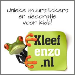 Kleefenzo, kleefenzo.nl