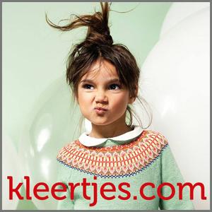 hippe meisjeskleding, meisjesjurkjes, meisjesmama, meisjesjurkjes, kinderkleding online, kinderkleding, girlslabel