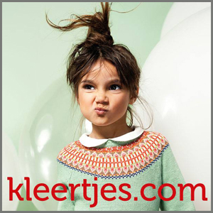 kleding voor meisjes, Kleertjes.com, kleertjes, meisjesmama, meisjesjurkjes, kinderkleding online, kinderkleding, girlslabel