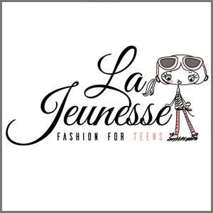 meisjeskleding la jeunesse, meisjesmama, meisjesjurkjes, kinderkleding online, kinderkleding, girlslabel