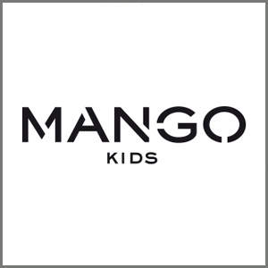 Mango kids, mango kinderkleding