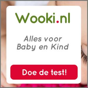 wooki, gratis online test