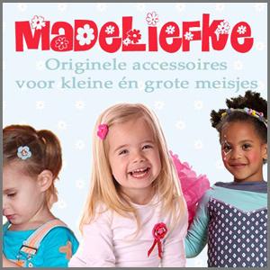 madeliefke webshop, madeliefke haarspeldjes, sieraden voor meisjes, haarknipjes voor meisjes