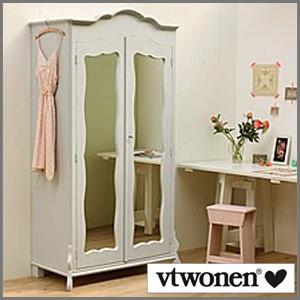 Meisjeskamer inspiratie en shops de leukste shops op een rijtje l girlslabel - Meisjes kamer jaar ...