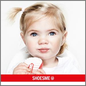 shoesme, shoesme kinderschoenen, shoesme babyschoentjes