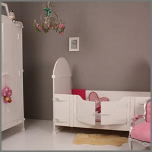 Meisjeskamer l de leukste shops voor de meisjeskamer l girlslabel - Meisjes kamer jaar ...