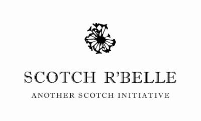 scotch r'belle