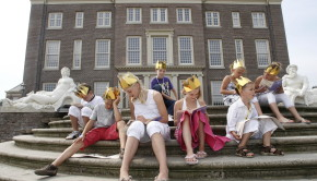kinderfeestje-paleis-het-loo-1