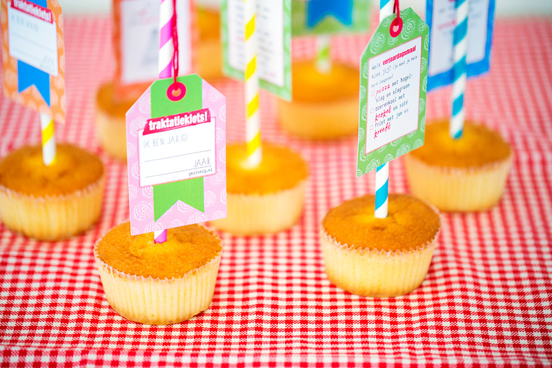 traktatieklets-labels-cupcakes-03