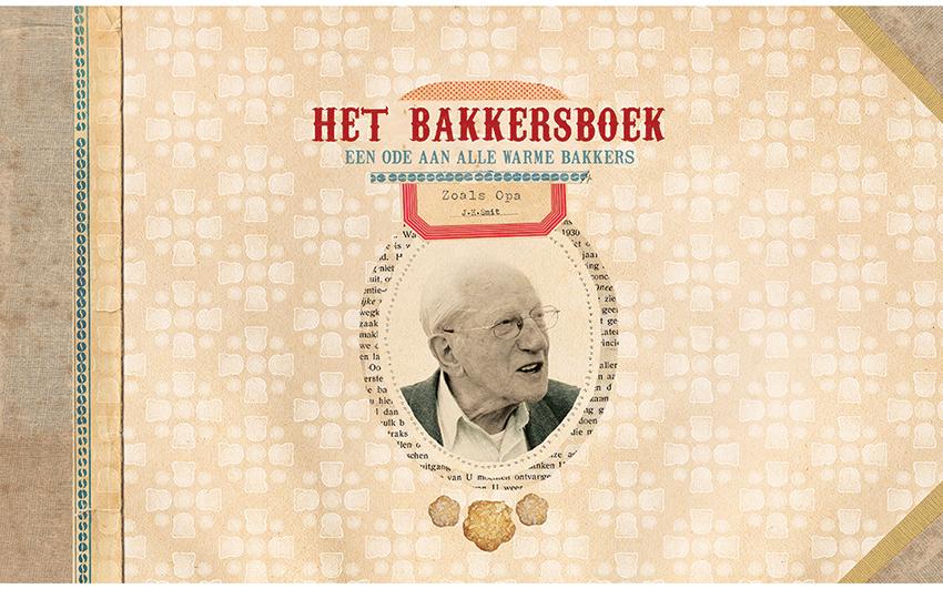 Bakkersboek_voorkant1