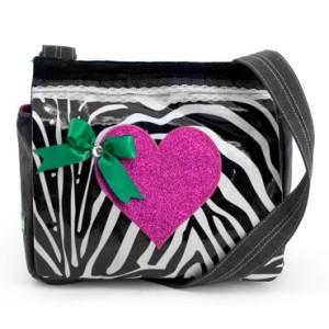 zebra-trends-kindertas-schooltas-canvas-zebra-met-roze-hart