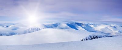 wintersport met kinderen, wintersport vakantie met kinderen, girlslabel reizen