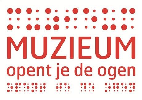 logoMuzieum