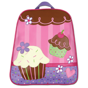 stephen-joseph-kinderrugzak-go-go-bag-cupcake