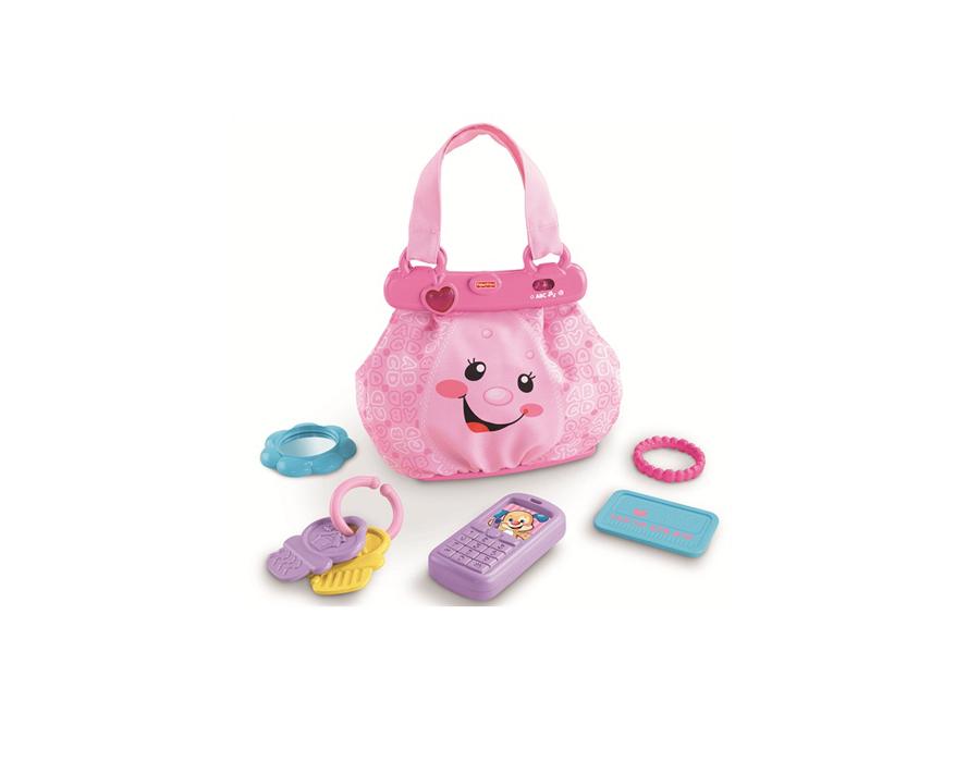 Mini Keuken Speelgoed : Fisher Price speelgoed l Spelen en leren met Fisher Price