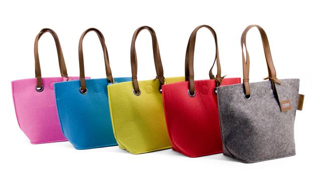 tassen voor meisjes, zebra trends tassen