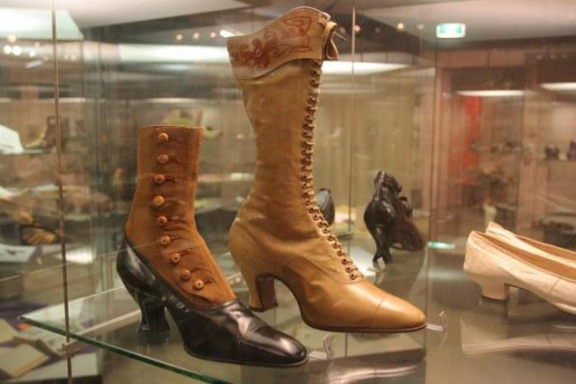 nederlands_leder_en_schoenen_museum