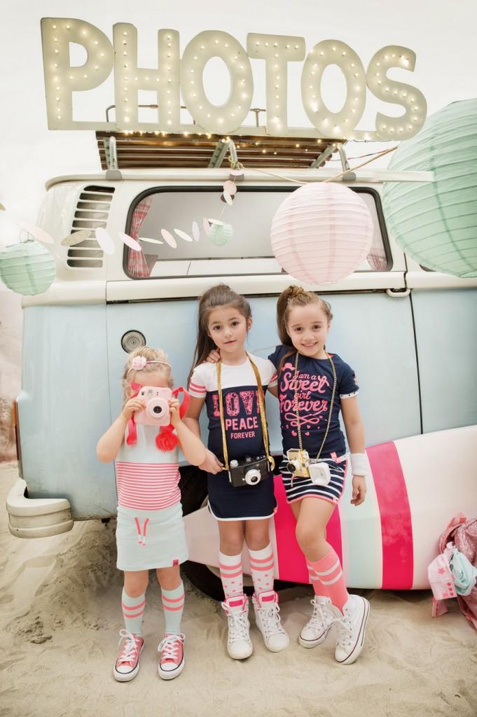 Z8_summer2015, z8 kinderkleding, z8 meisjeskleding, Z8 nieuwe collectie, z8 kinderkleding online kopen, Z8 lookbook, kidsfashion, z8 nieuwe collectie zomer 2015