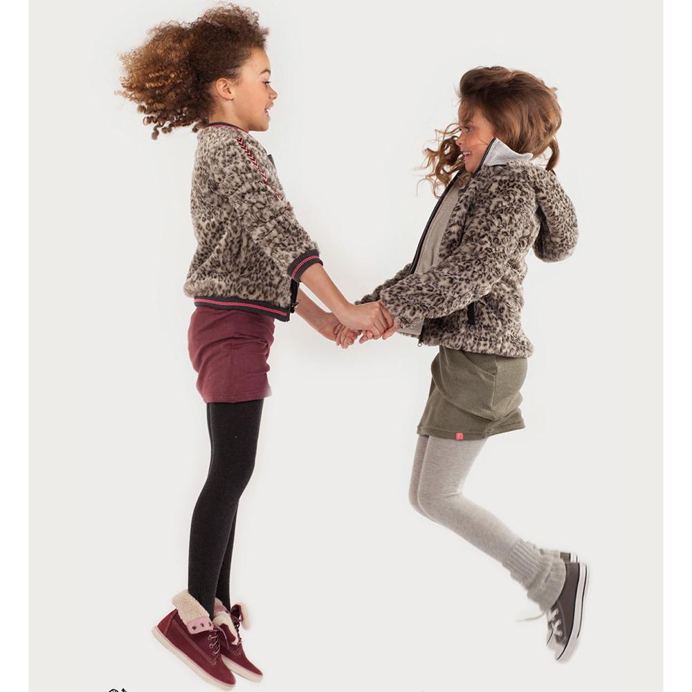 winterjassen voor meisjes, dress like flo winterjas, flo winterjassen, meisjes winterjassen, hippe winterjassen