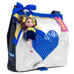 leuke tassen voor meisjes