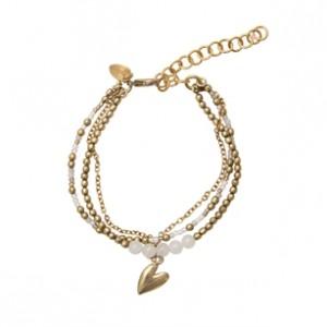 Armband_Mila_Moonstone_00029954_193_SB_online_store_1