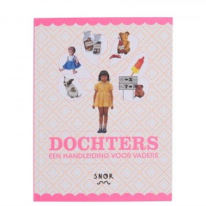 Boek_Dochters_00023944_122_SB_online_store_1