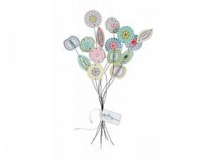 jurianne-matter-blom-set-van-papieren-diy-bloemen