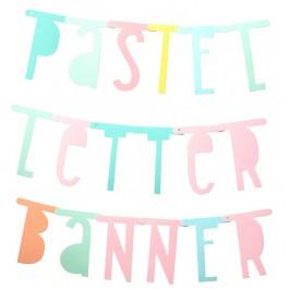 pastel_letter_banner_sh