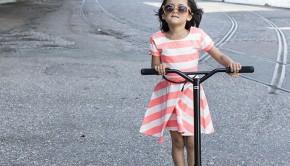Koin-jurk-hippe-meisjesjurkjes, zomerjurkjes voor meisjes, jurken voor meisjes,-girlslabel