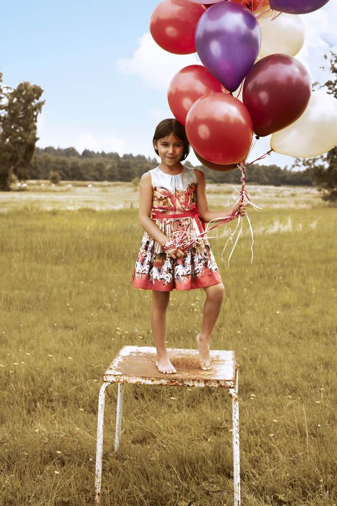Jottum Kinderkleding.Jottum Jurk Jottem Zomer 2015 Jottum Kinderkleding Jurken Voor