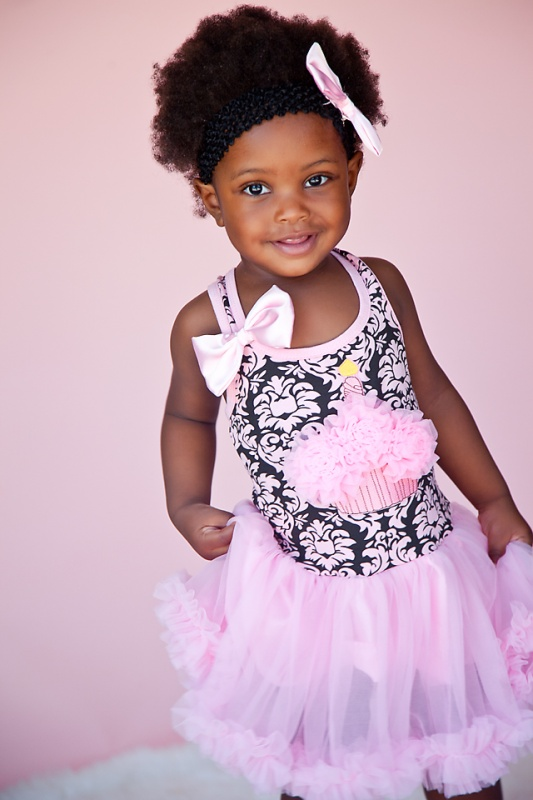 verjaardagsjurken, verjaardagsjurk kind, girlslabel, meisjeskleding, jurken voor meisjes