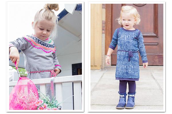 Kidsfahion-kinderkleding-inspiratie-girlslabel-mimpi-meisjeskleding-lofff-meisjeskleding
