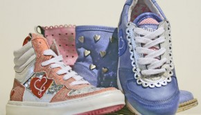 Mimpi schoenen, zomer 2015 mimpi schoenen, mimpi sneakers