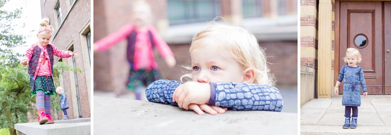 Angelina Dobber fotografie, kinderfotoshoot ,girlslabel