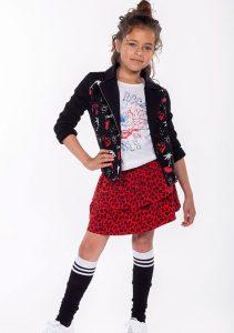 coole meisjeskleding