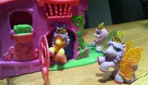 Filly Butterflies, trendy meisjesspeelgoed