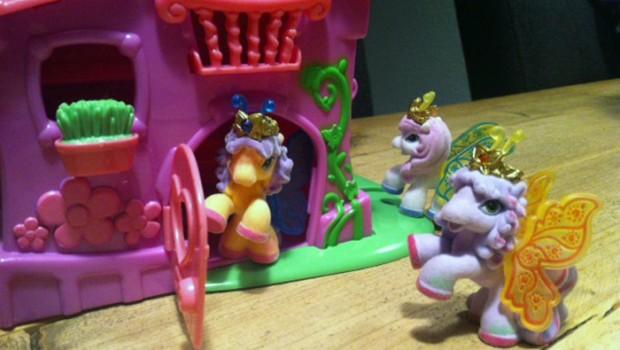 Filly Butterflies, trendy meisjesspeelgoed, filly butterfly