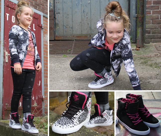 Supra-kinderschoenen-sneakers-voor-kinderen-supra-kindersneakers