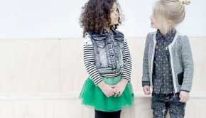 Tumble n dry winter 2014-2015, tumble n dry kinderkleding
