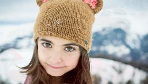 Barts winteraccessoires, barts kindermutsen online kopen, barts kindersjaals