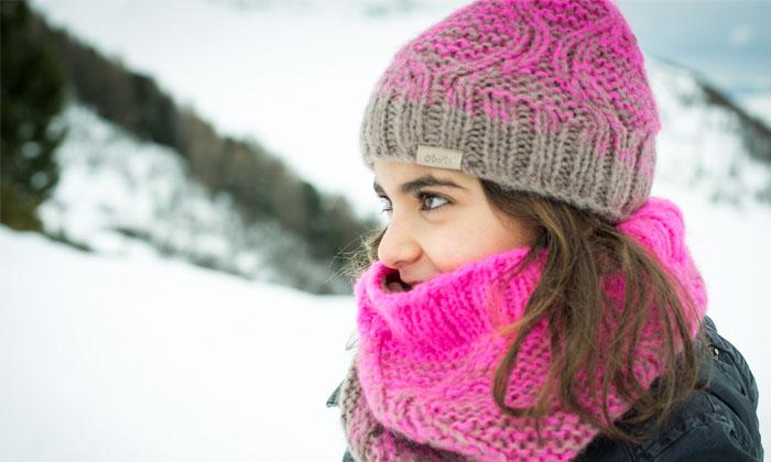 Barts winteraccessoires, barts winter 2015, barts kindermutsen online kopen, barts kindersjaals, barts oorwarmers