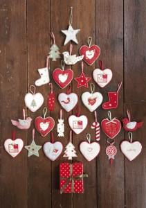 DIY-kerstboom-van-hangers_1382265005-van-suuuzann