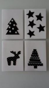 Kerstkaarten-zwart-wit-Het-vilt-hebben-we-genaaid-op-kant-en-klare_1414482473-van-MMKADO