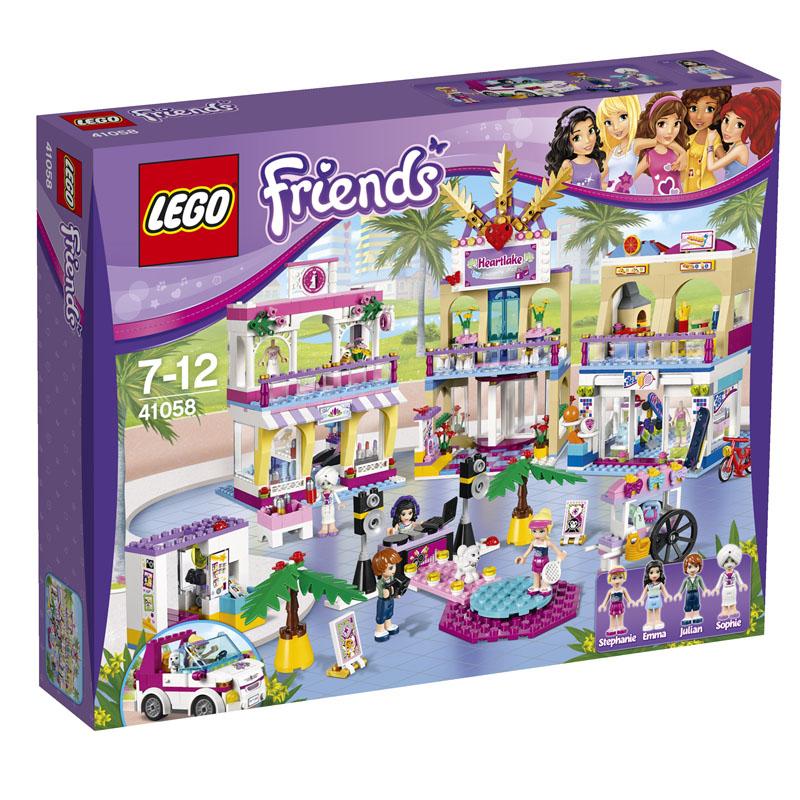 LEGO_Friends_Heartlake-Winkelcentrum-online-kopen-meisjes-lego-lego-friends