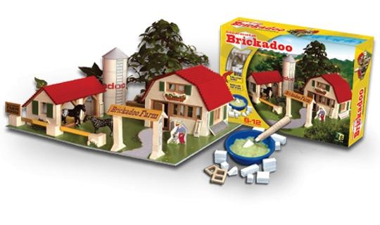 brickadoo-boerderij