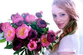 bloemen, bloemen bestellen , bloemen online bestellen, bloem cadeau